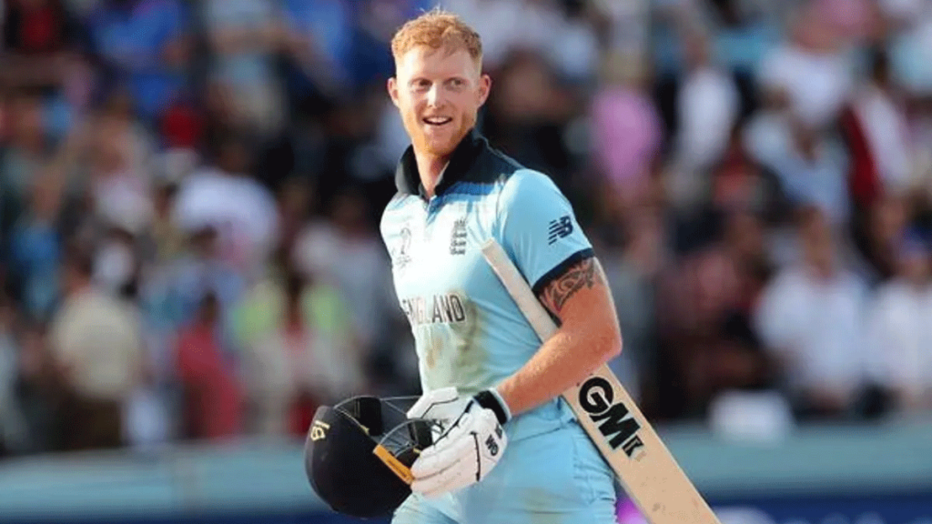 ICC T20 World Cup 2021: Ben Stokes is likely to miss the mega-event in the UAE
